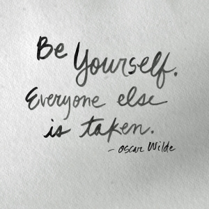 oscar-wilde-be-yourself-everyone-else-is-taken