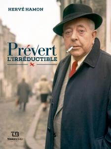 prevert-couv-1