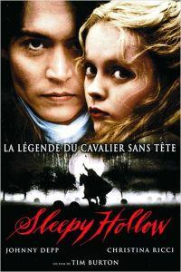 sleepy-hollow-2000-source-allocine
