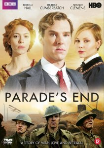 parades-end-1474803697