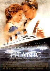 titanic-affiche-americaine (1)