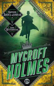 1609-mycroft_org