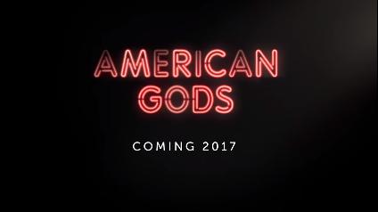 American-Gods.png