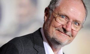 Broadchurch_writer_lands_Jim_Broadbent_for_BBC_Great_Train_Robbery_drama