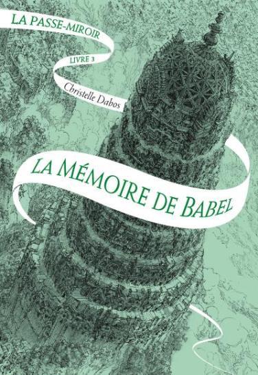 La-memoire-de-Babel