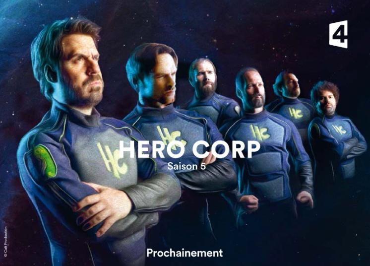 ob_e89c11_herocorp-1-prochainement