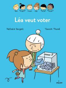 les-inseparables-lea-veut-voter