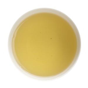 oolong-caramel-au-beurre-sale (1)