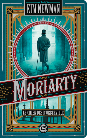 1511-moriarty_org