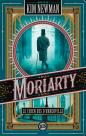1511-moriarty_org