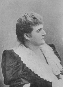Augusta_Holmès