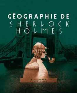 geographie-sherlock-holmes