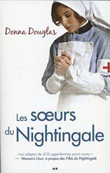 Nightingale T2