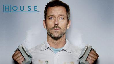Dr-house (1)