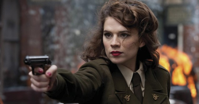 Hayley-Atwell-Christopher-Robin
