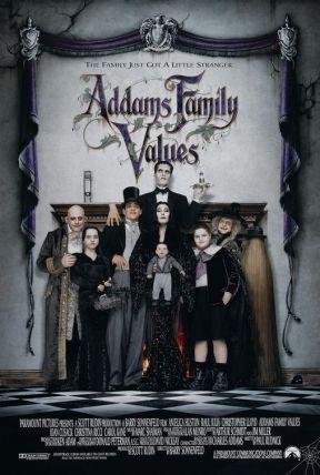 Les-valeurs-de-la-famille-Addams-2