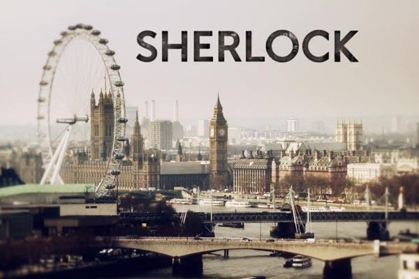 Sherlock-generique
