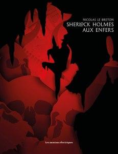 sherlock-holmes-enfers