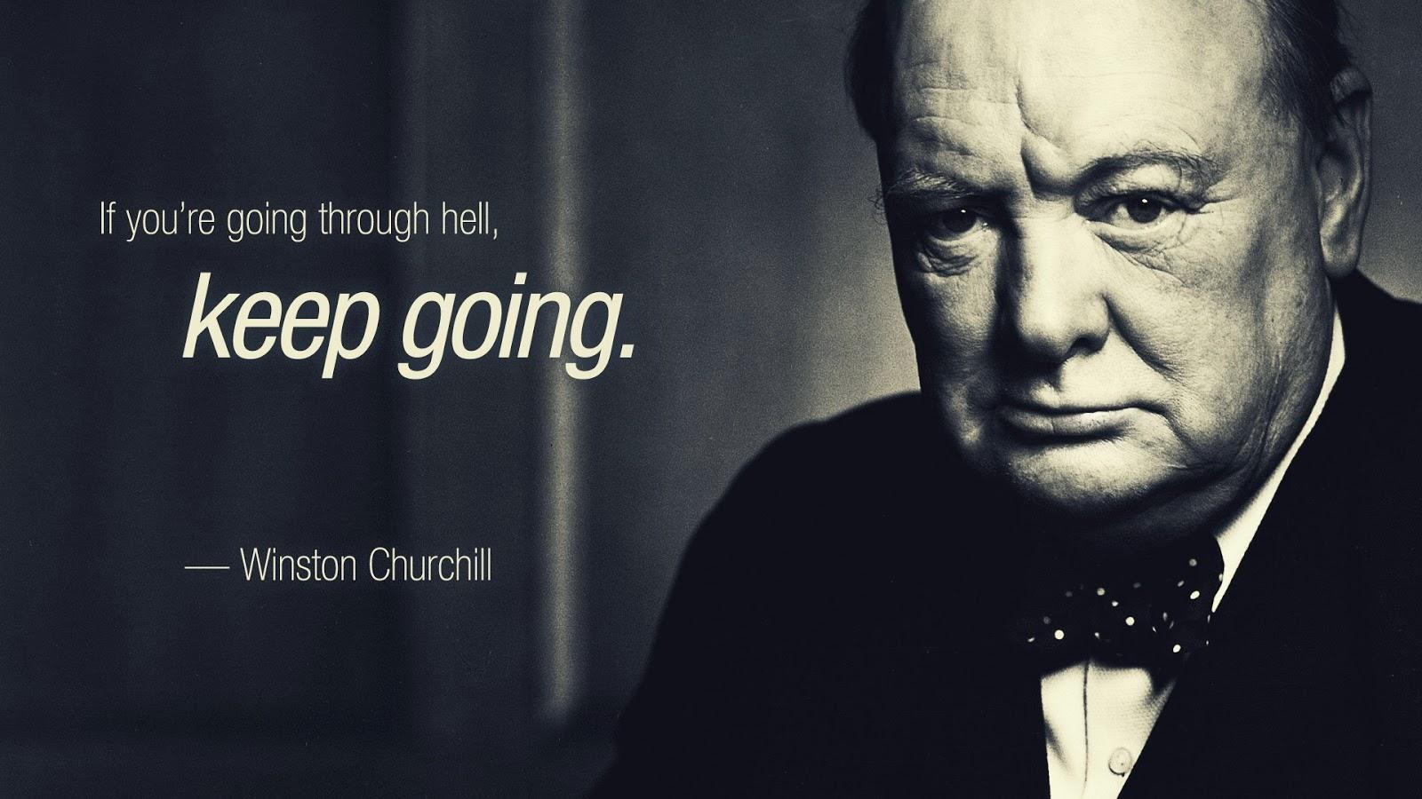 """Résultat de recherche d'images pour """"Quote Happiness Churchill"""""""