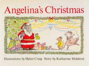 a18601507dbbaf5c0bdd7c71ac0e1083--childrens-books-angelina-ballerina