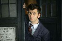 david-tennant-doctor-who