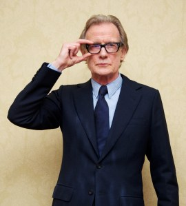 GQ-Bill-Nighy