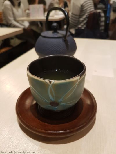 cafe mcqueen_june
