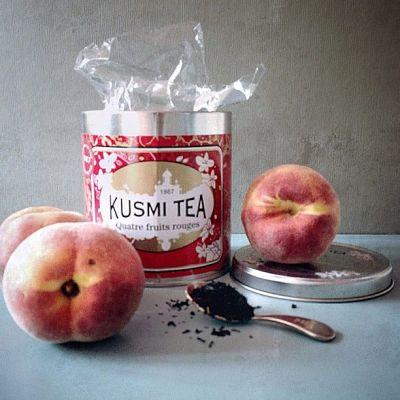 e77545b5e181ba9f45b515ad1e44accd--kusmi-tea-vivre