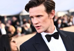https://www.standard.co.uk/stayingin/tvfilm/matt-smith-to-play-charles-manson-in-charlie-says-a3759881.html