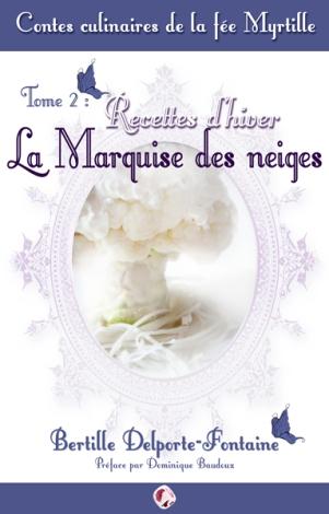 Couverture-contes-culinaires-de-la-fée-myrtille-web