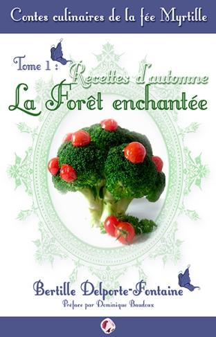 Couverture-contes-culinaires-de-la-fée-Myrtille