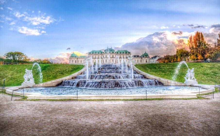 calm-clouds-fountain-407083 (1)