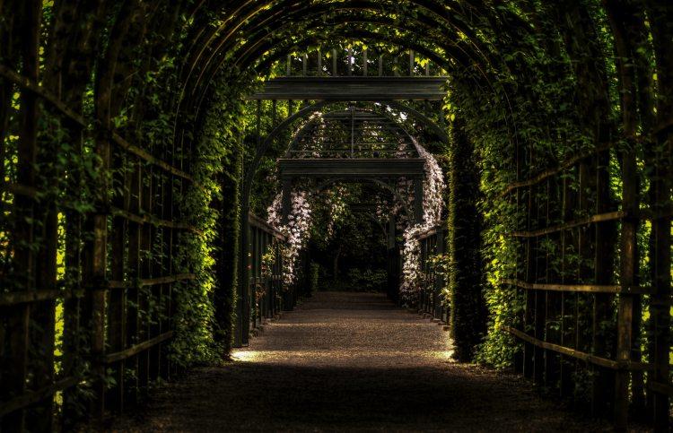 garden-gateway-groningen-2122 (1)