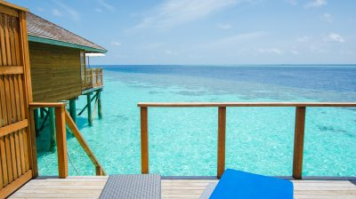 beach-beautiful-blue-374549.jpg