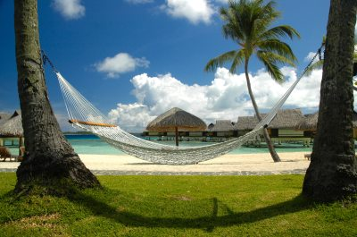beach-bungalows-clouds-104750.jpg