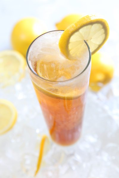 cocktail-drink-ice-40594